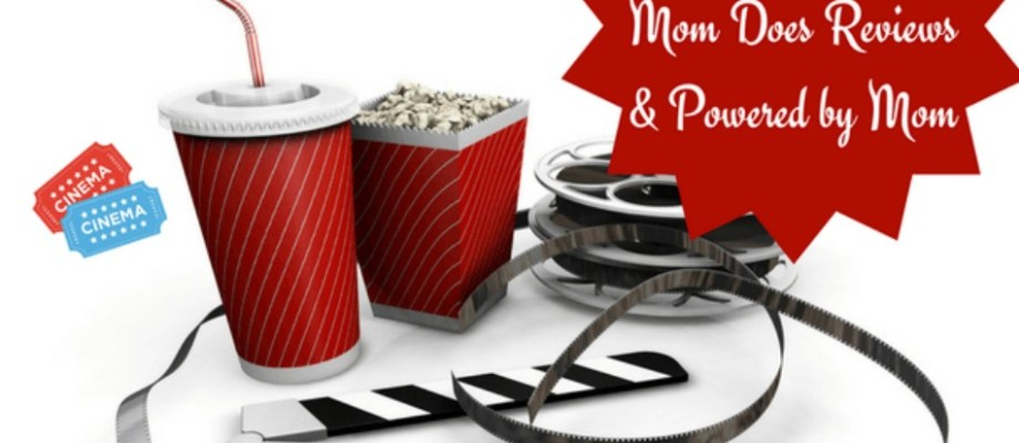 #BloggersWanted! Sign up for our #MovieMadnessHop! No minimum!