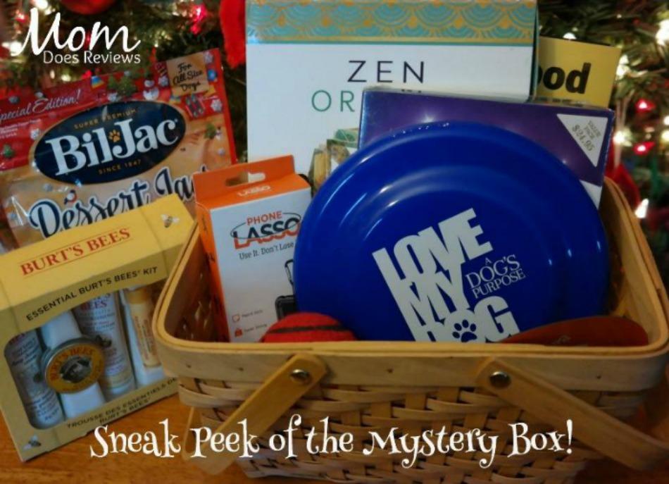 mystery-box-sneak-peak