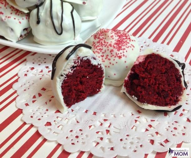 red-velvet-truffles-horizontal-6