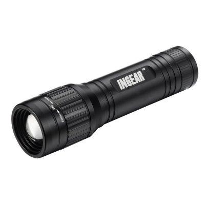 75% off Military Grade LED Flashlight