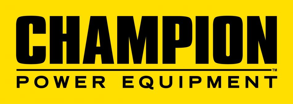 Champion logo high res