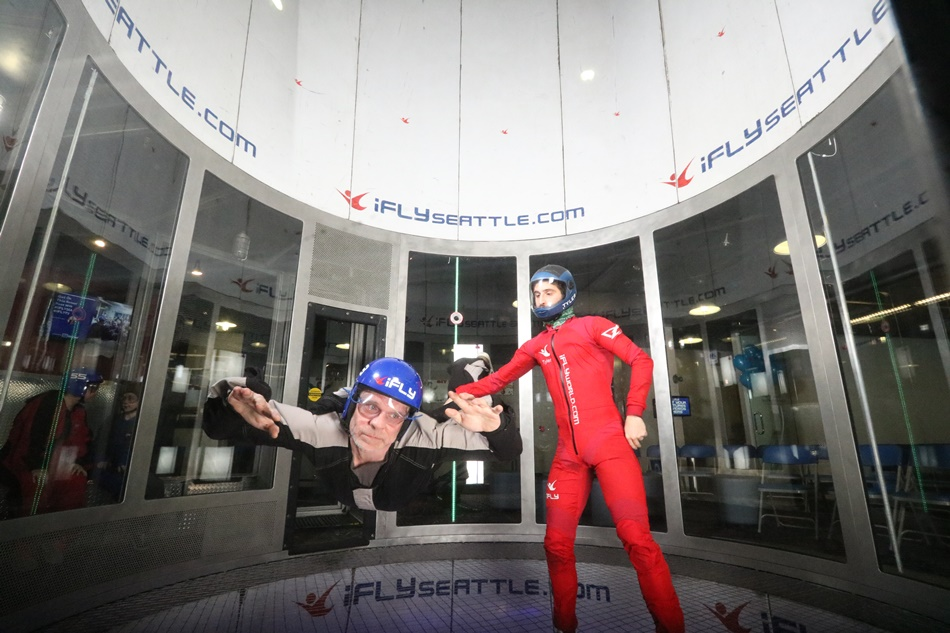 IFLY DAD_929806