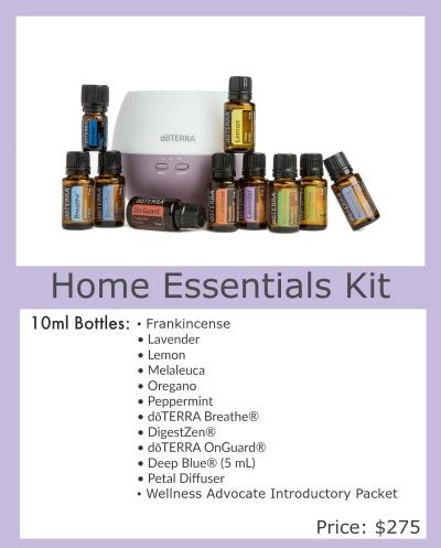 home-essentials-kit-1