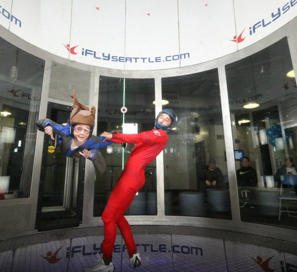 ifly seattle daughter 2