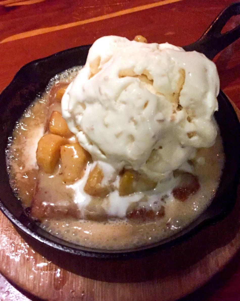 moctezuma dessert resized