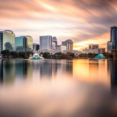 Top 10 Reasons to Stay at an Orlando Villa