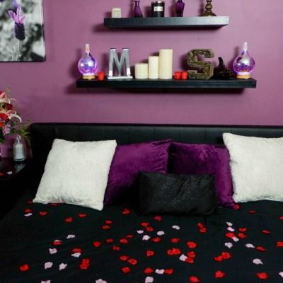 Tomorrow Sleep Hybrid Mattress Review