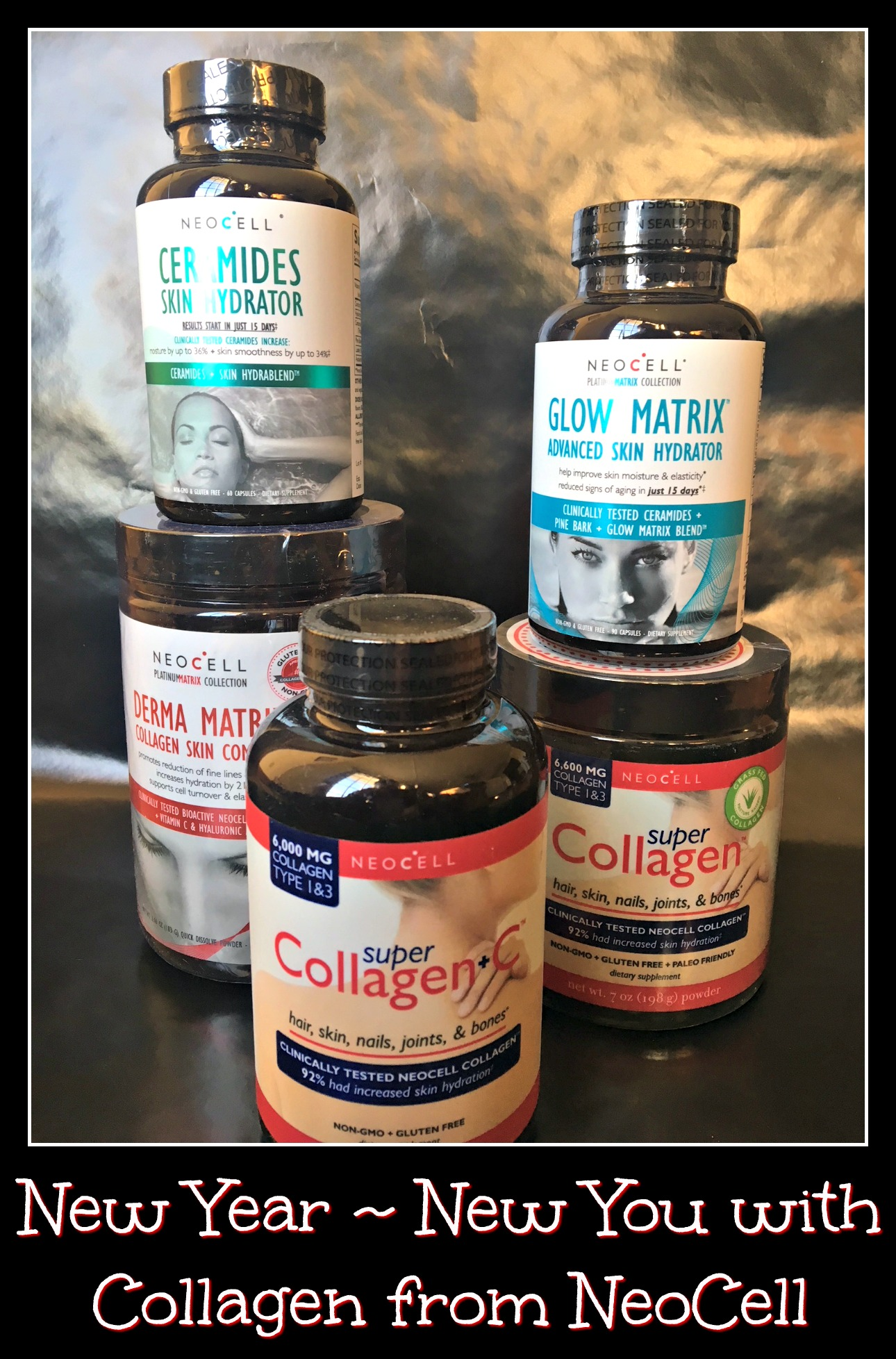 Best Collagen Supplement