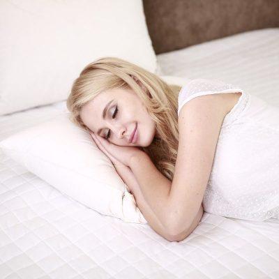 7 Reasons We NEED a Good Nights Sleep