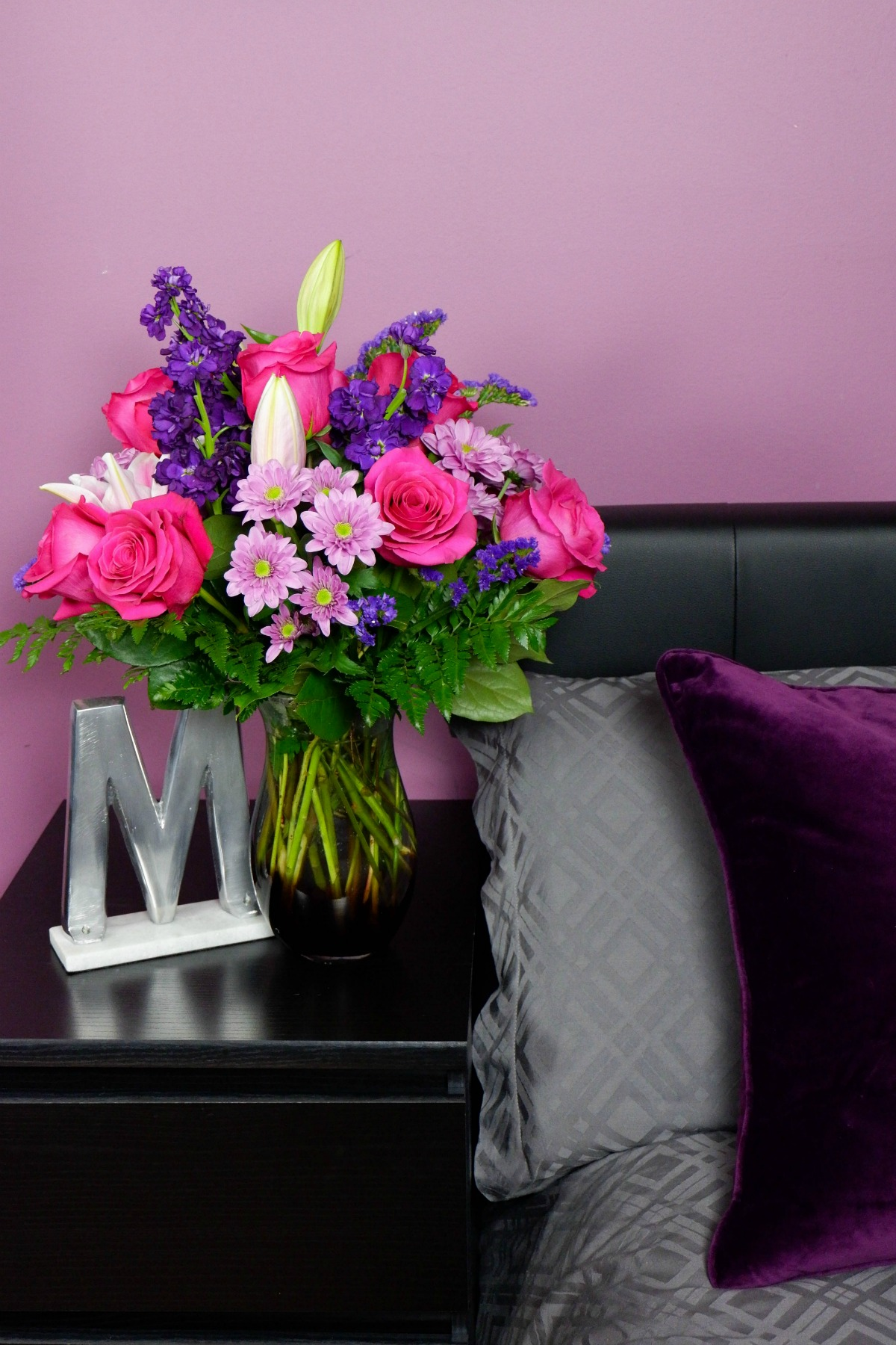 Mother's Day Flowers from Teleflora