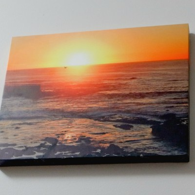 Canvas Prints Add a Special Touch to Any Room