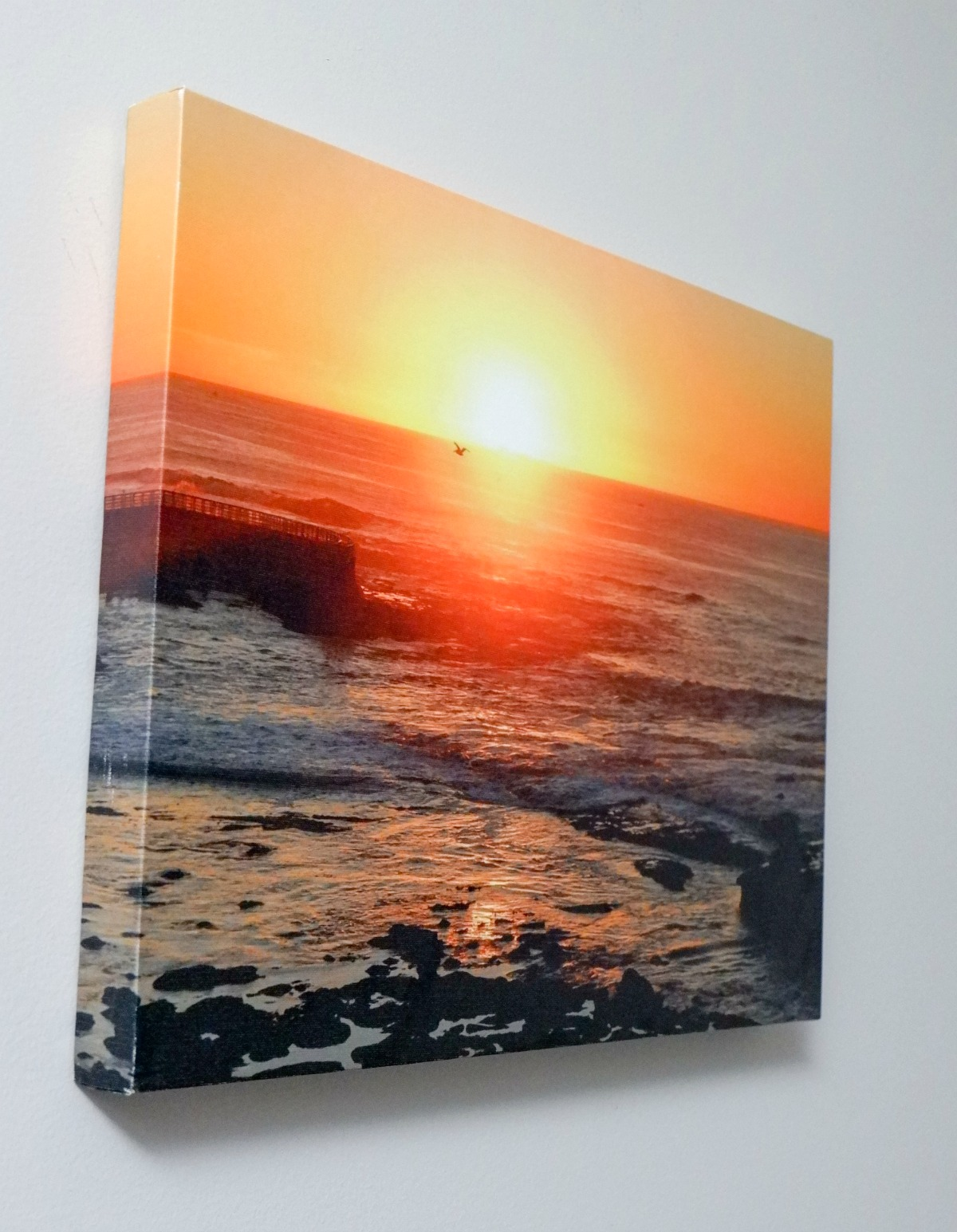 Canvas prints to decorate your home (1)