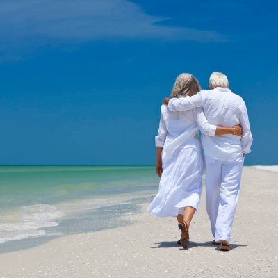Health Living – Healthy Ageing