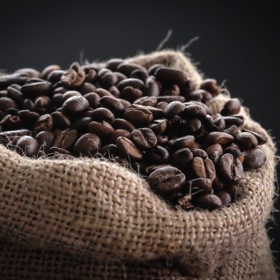Coffee Roasts – The Difference Between Light, Medium, and Dark Roasts