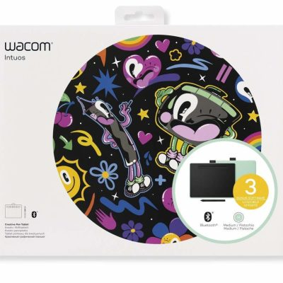 wacom wireless graphic tablet for creative kids (4)