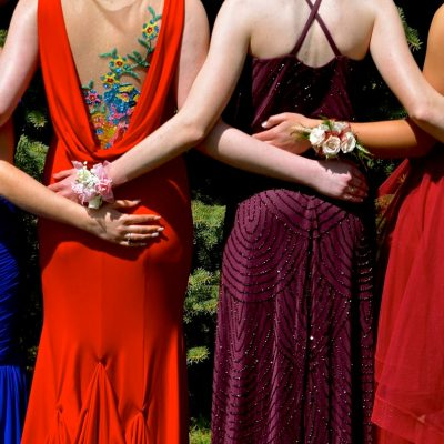 6 Post Prom Activities You Can Do in Your Prom Dresses