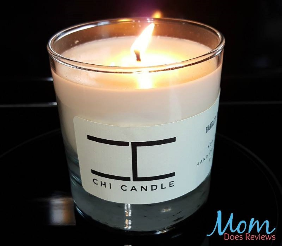 soy candles with long lasting scent