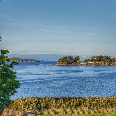 Why Sunrise Ridge Resort is Wonderful for a Girls Getaway Weekend