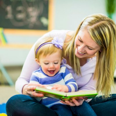 Best Board Books for Babies in 2019