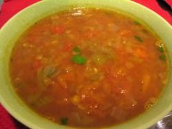 harira-lentil-soup