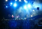 Edgefield Concert series