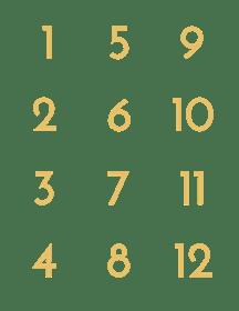 #1-12