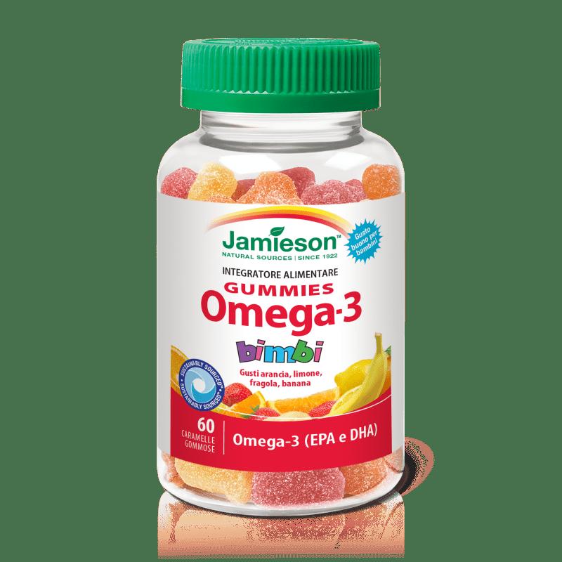 Omega3_Gummies Jamieson