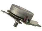 brushless-motors