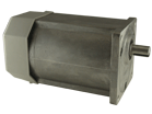custom-electric-motors