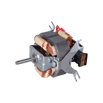 The Latest Electric Motor News Updates Power Electric