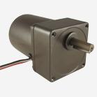 offset-ac-gear-motor