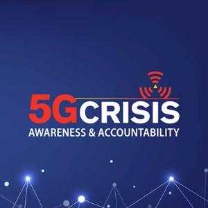 5G Crisis Summit 2019