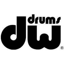 Drum Workshop Drum Sets