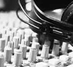 Houston Audio Visual Rental