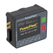 PowerFleet OC53 Device