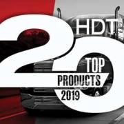 IDSY wins HDT 20 Top Products 2019 Awards