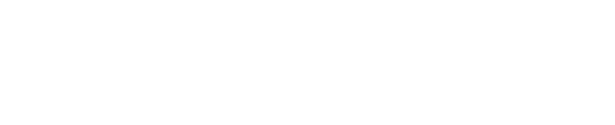 PowerFleet Logo
