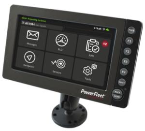 Dispatch New Technologies