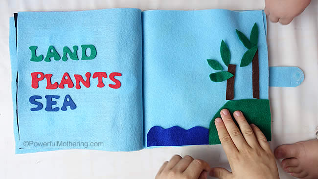 Quick And Easy Crafts Kids Home