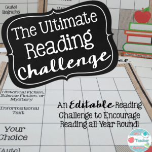 Ultimate Reading Cover (1)