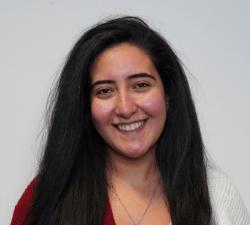 Maria Asaad