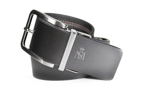 7. Belt