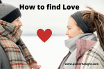 7 Ways to Find Love even if you are a Shy Person