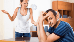 9 Sure Signs He doesn't Love You Anymore