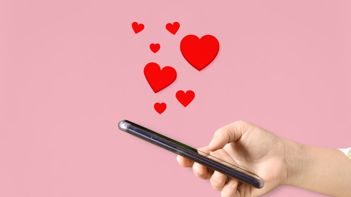 Is online dating worth it