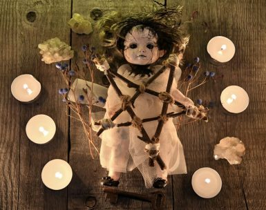 wiccan love spells that work fast