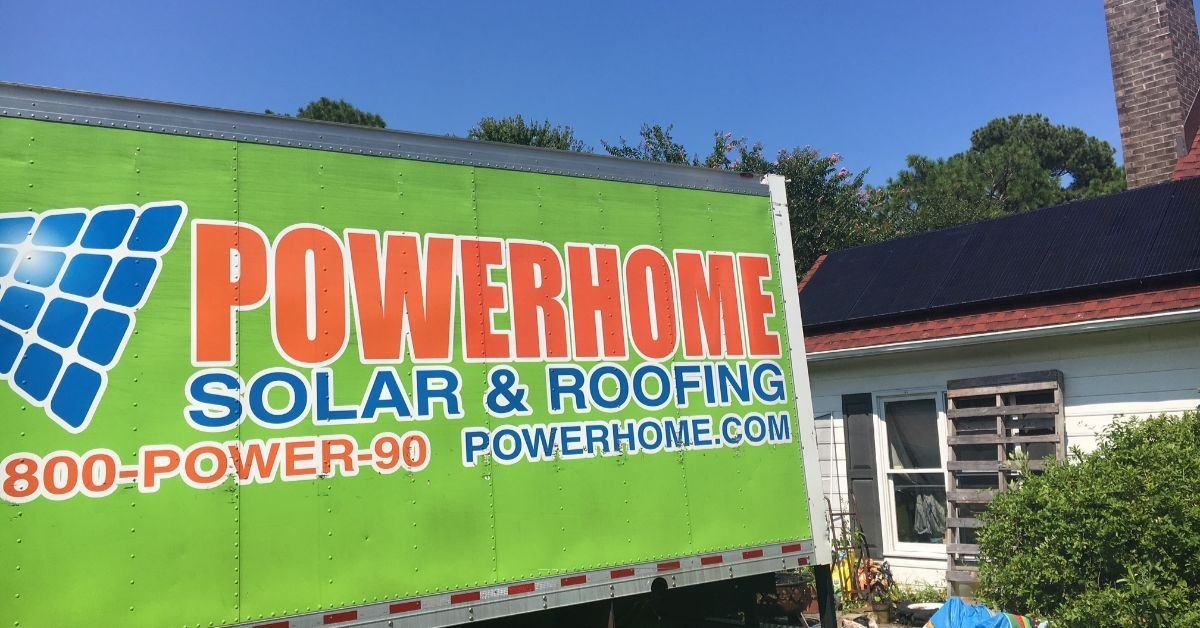 Power Home Solar-Instagram-customers-reviews-updates