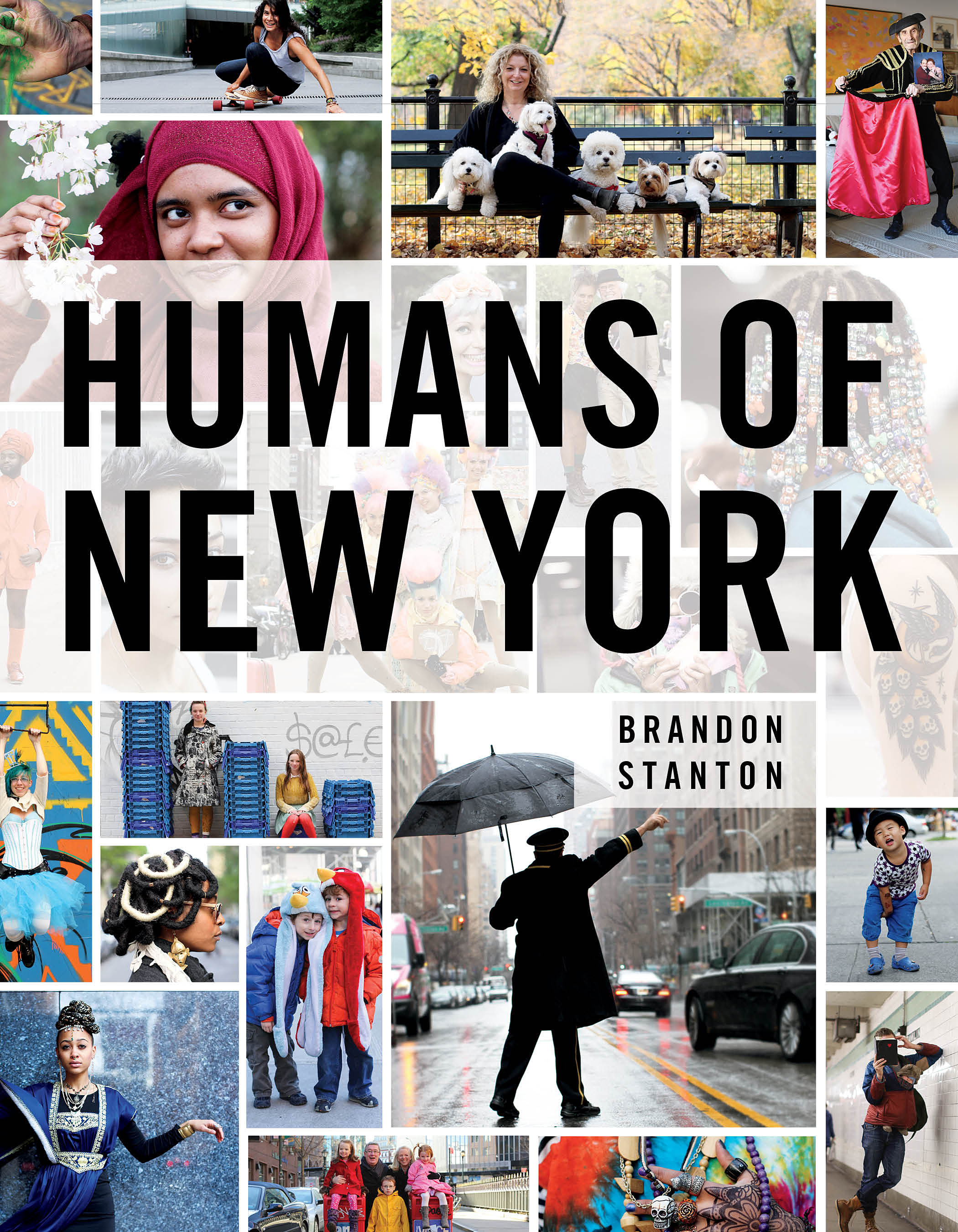 """Re: """"On Sentimentality: A Critique of Humans of New York"""