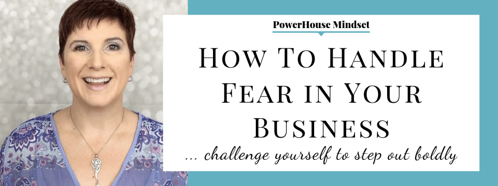 How%20To%20Handle%20Fear%20in%20Your%20Business