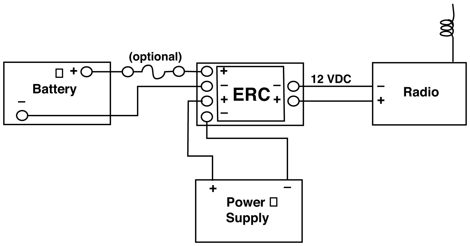 ERC_Typical_Installion?resize\\\\\\\=665%2C348\\\\\\\&ssl\\\\\\\=1 dometic thermostat wiring diagram & air conditioner wiring diagram  at n-0.co